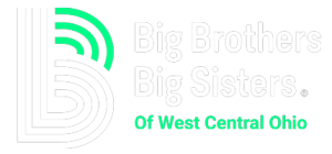 BBBS West Central